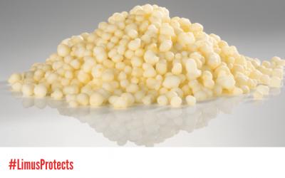 Why use Target Max protected urea fertiliser range?